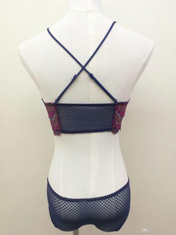 women lingerie set