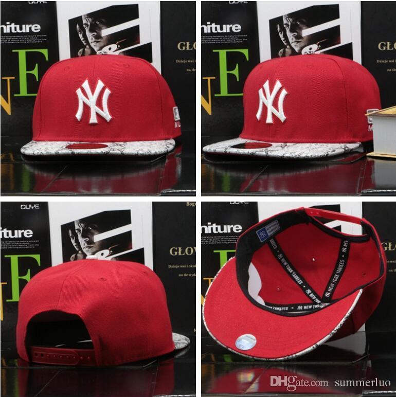 Snapbacks Ball Hats Fashion Street Headwear Adjustable Size Cayler & Sons Custom Football Baseball Caps Drop Shipping Top Quality 0011
