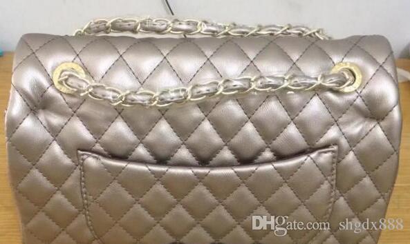 حقائب نسائية جديدة سعة كبيرة حقيبة مستحضرات التجميل المهنية حقائب التجميل الرجعية حقيبة يد فطيرة السرد ماء