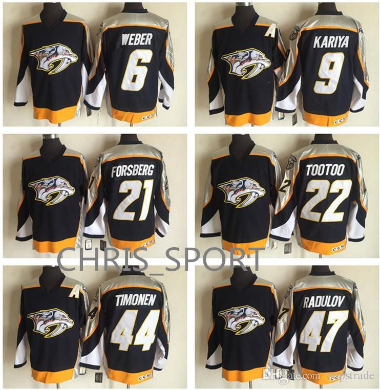 e8ce9d840 montreal canadiens reebok nhl camo jersey; nashville predators throwback hockey  jersey 6 shea weber 21 filip forsberg 22 jordin tootoo 44 kimmo