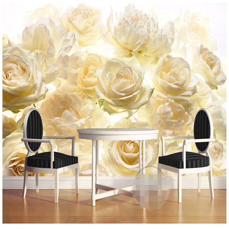 Wholesale Wallpaper 3d Large Mural Decor Photo Backdrop ...