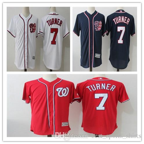 pretty nice 5b096 533f1 official store washington nationals red white and blue ...