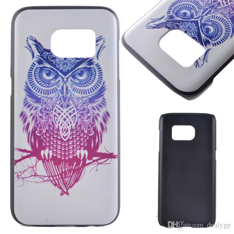 sale retailer 8b59d 367d1 Cell Phone Case Custom PC Printed Painting Hard Gel Skin Cases Bulk Buy  from China for Iphone 5s 6 6s
