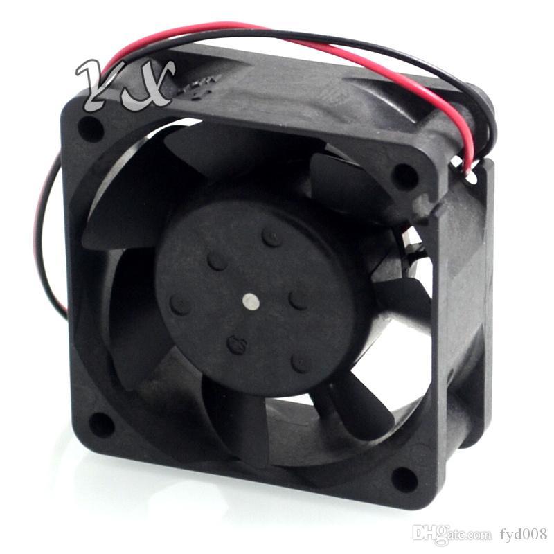 무료 배송 고품질 새 NIDEC 6CM CA1027H09 MMF - 06D24ES FC4 한국 MMF - 06D24ES - AOK E500 인버터 냉각 팬