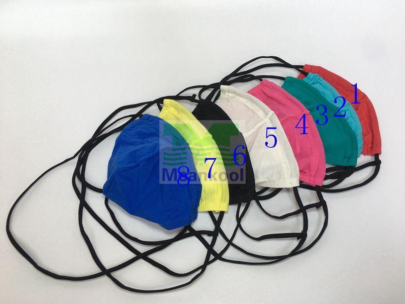 JQK مثير الملابس الداخلية للرجال ثونغ حزام رياضي مثلي الجنس رجل سيور وسلاسل ز الرجال الملابس الداخلية القطنية تصميم حقيبة دينغ أزياء الرجال 300