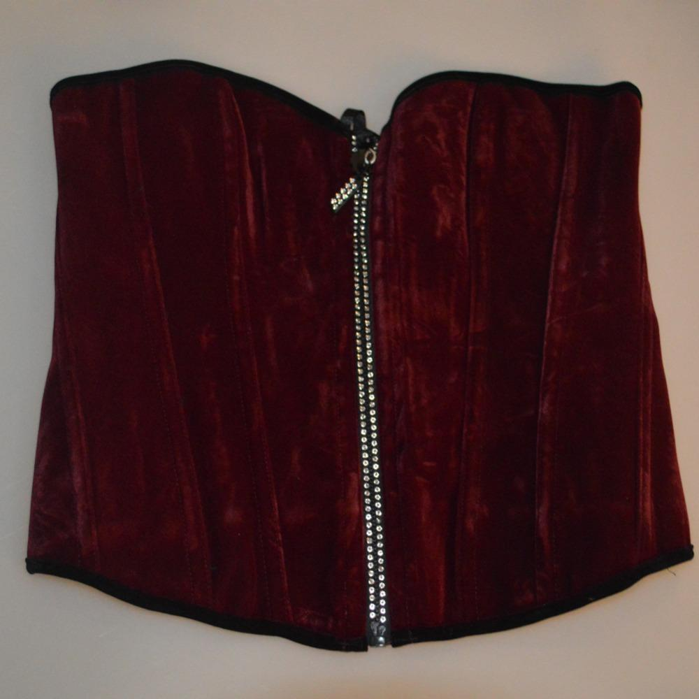 waist trainer corsets and bustiers steampunk clothing sexy corset dress gothic sexy lingerie gothic clothing corset underbust
