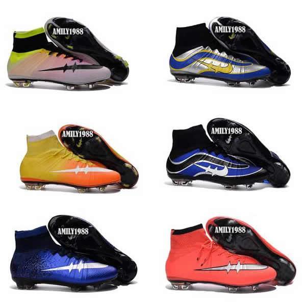 Acquista 2 OFF QUALSIASI migliori scarpe da calcio CASE E OTTIENI IL ... bb96ec0d4b8