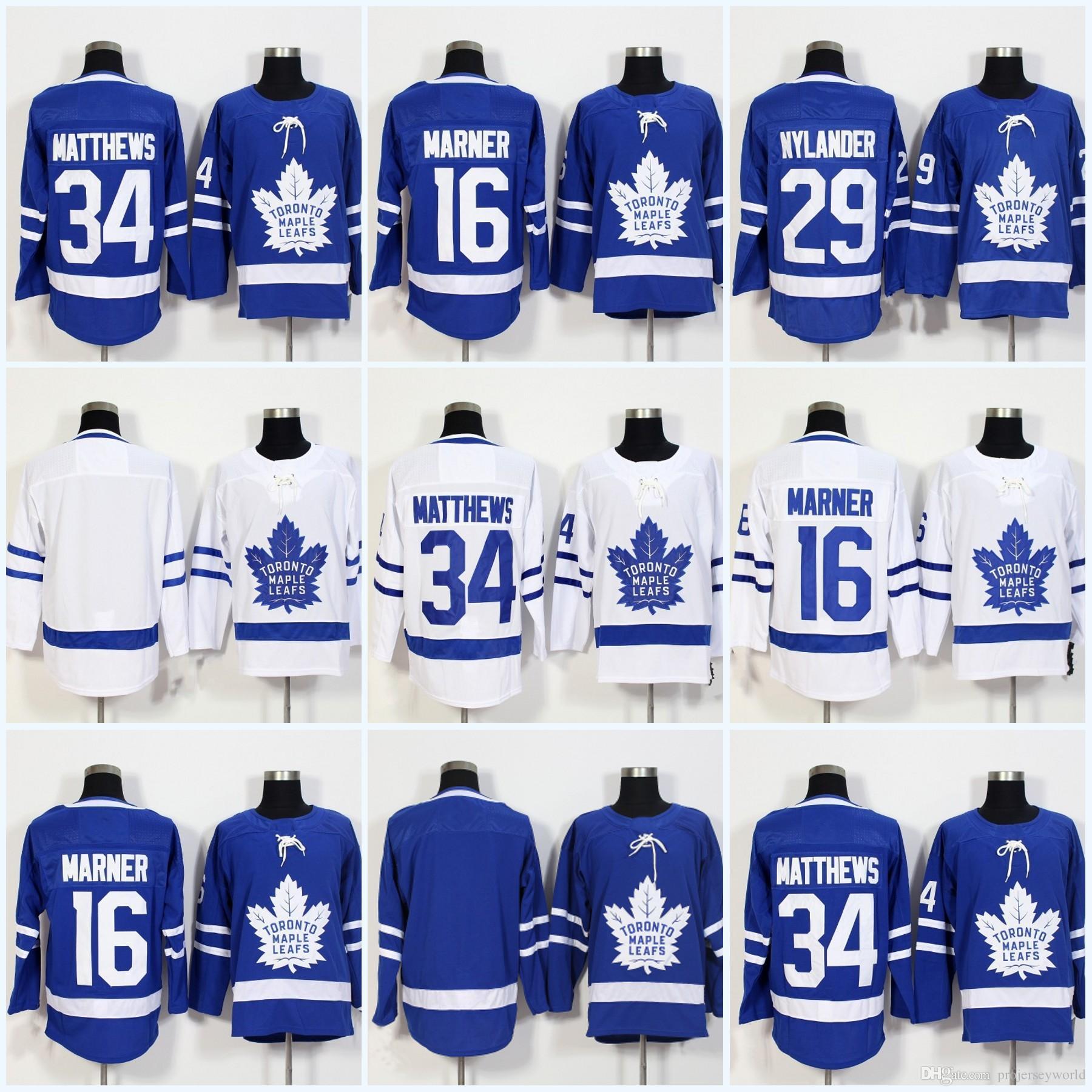 cheaper 4c8ca 62417 hockey team jerseys toronto