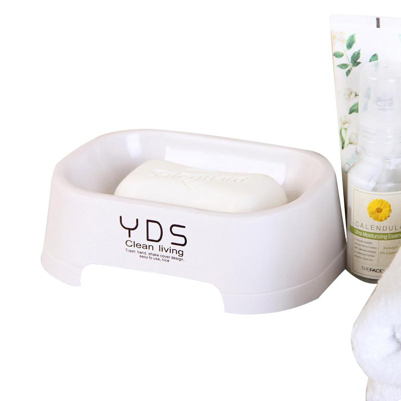 soap dish (17)