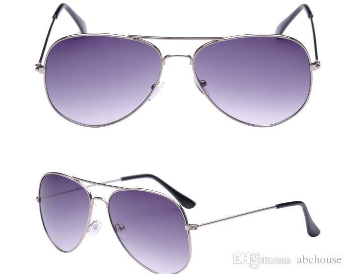 유니섹스 UV 컷 안경 프레임 대형 프레임 UV 안경 선글라스 AC 안경 야외 안경 여성용 운전 안경 자전거 30 개 무료 배송