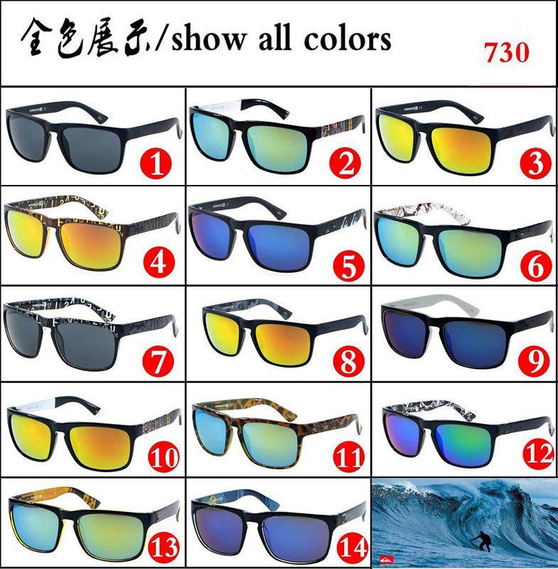2017 Marken SCHNELL Mode Silber Sport Sonnenbrille Wind Brillen Männer Fahren Gläser Googles Reiten Fahrrad Brillen qs730