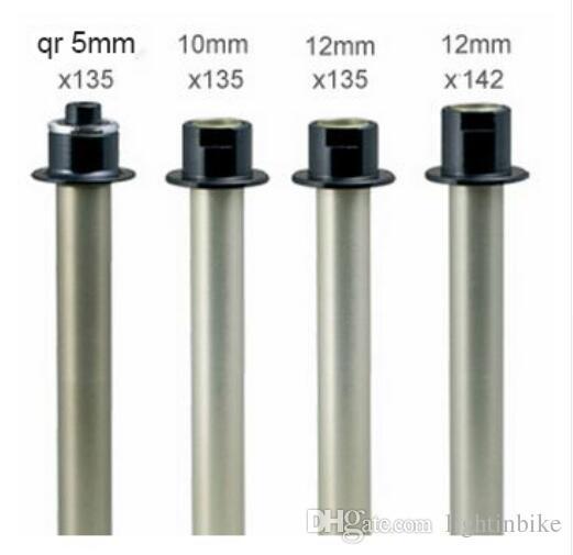 [Obrazek: new-novatec-d791sb-d792sb-hub-adapters-kits.jpg]