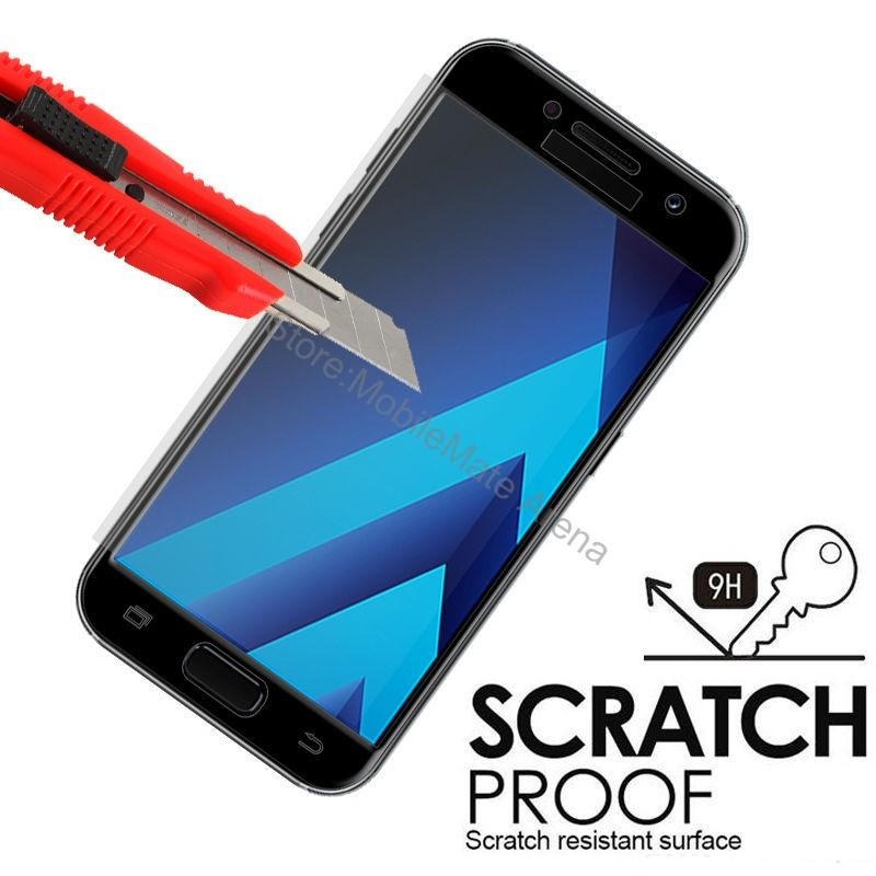 Full-Screen-Tempered-Glass-For-Samsung-A5-2017-A520F-Screen-Protector-Film-2-5D-Edge-Curved (1)(1)