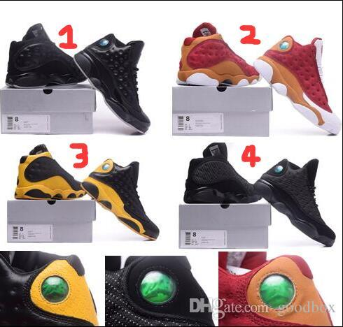 Top Quality PREMIO BIN23 BENTLEY ELLIS CRAWFISH CAYENNE RED GOL Men Size  Basketball Shoes With Sneakers For Women Shoes Kids From Goodbox 357b34ed5d