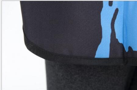 Tabliers de bande dessinée de mode Muscle Man Tabliers drôles Cadeau de mariage Tabliers Sexy Partie de cuisine Tablier Cadeau de Noël 59 * 73 cm