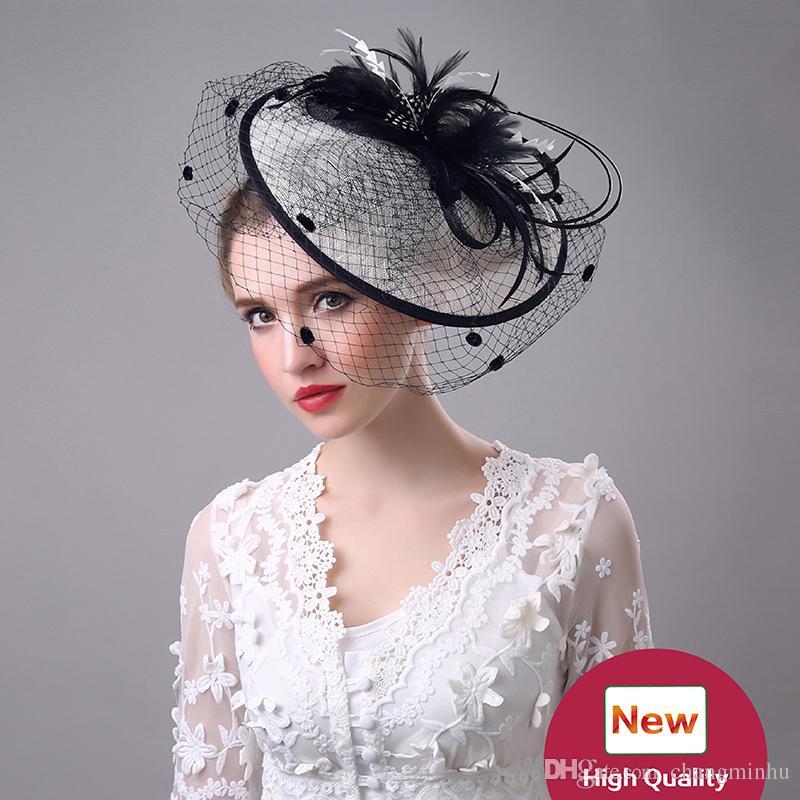 1b5f6f0ca7bb3 Hats And Fascinators Designer Hats For Weddings Wedding Hats Feathers  Beautiful Wedding Hats Wedding Hat Styles Vintage Fascinator Hats Vintage  Feather Hats ...