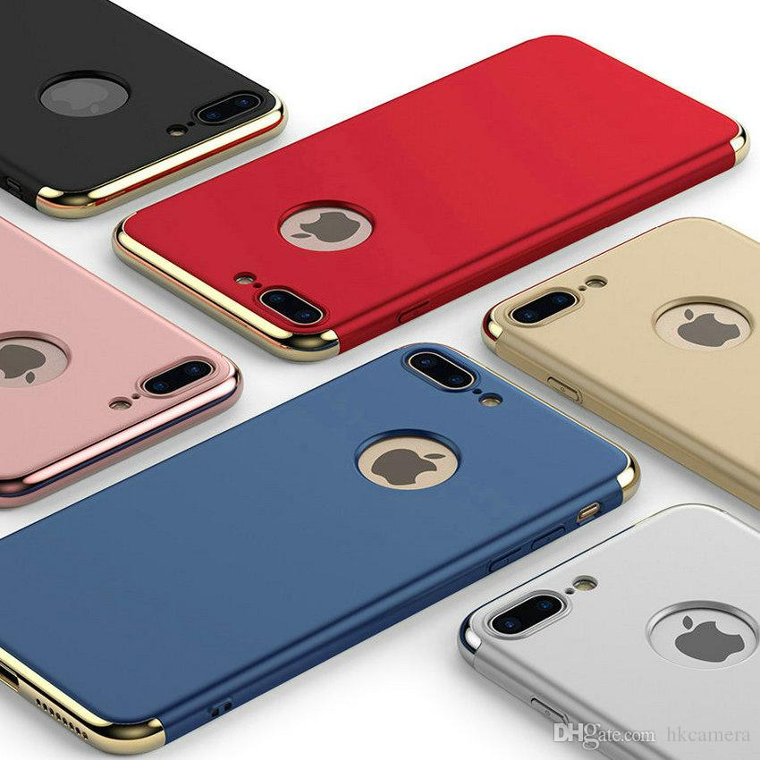 3 in 1 iphone 7 case