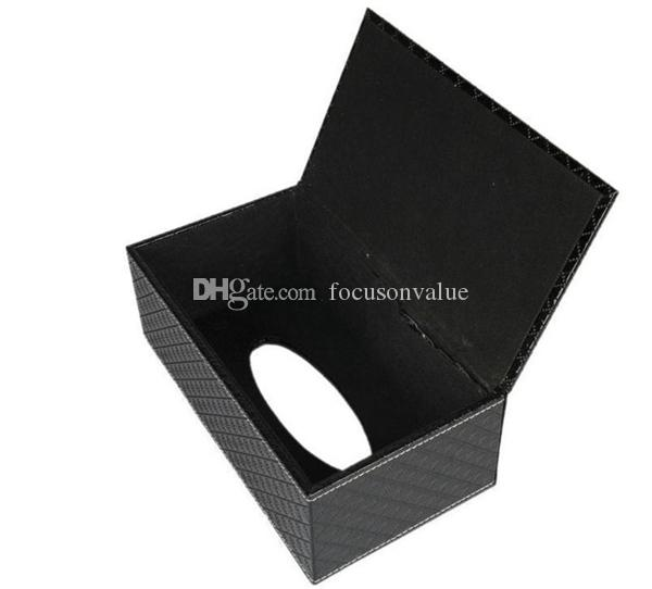 Беспроводная Wi-Fi Tissue Box Камера Full HD 1080P мини IP-камера P2P Tissue Box DVR Live view Главная Безопасность Сетевая камера Удаленный монитор