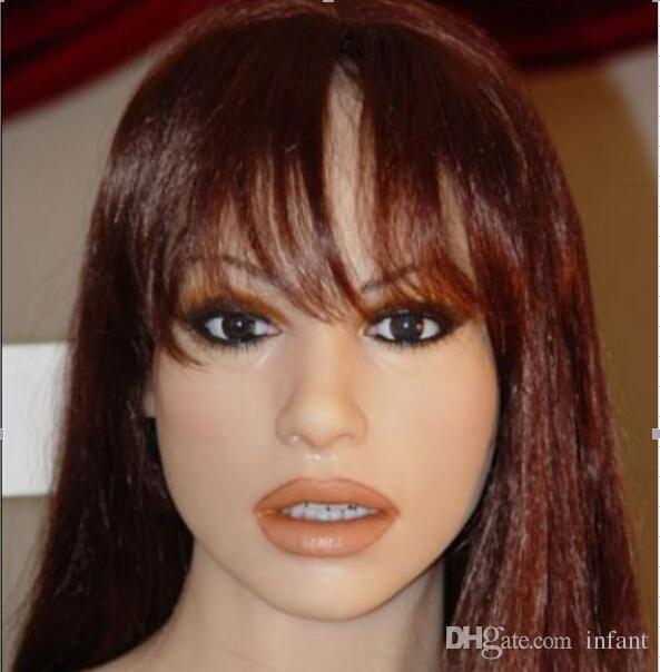 seks lalka najlepiej sprzedająca się seks oralny lalki nadmuchiwane lalki miłosne dla mężczyzn, produkty seksualne, zabawki dla dorosłych, blond włosami, DHL Darmowa wysyłka