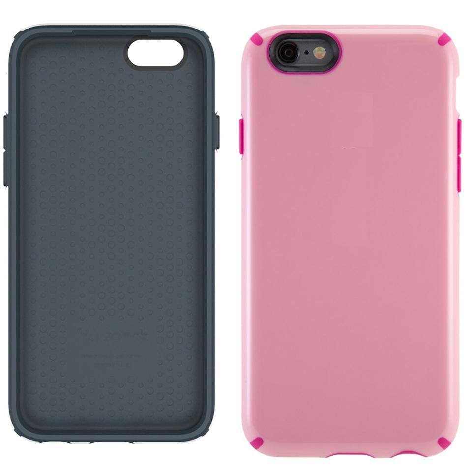 e7d796e76f8 Hybrid Phone Case For IPhone 8 7 6s 6 Plus Samsung S7 S6 Edge Dual ...