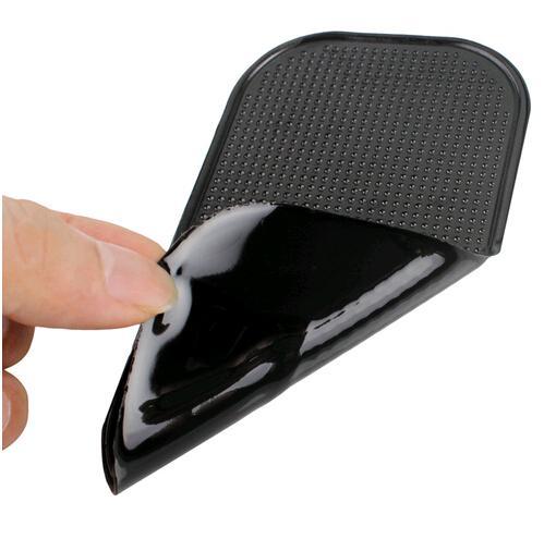 Acheter Gros Silicone Gel Magic Sticky Pad Cellulaire Anti Slip Non Tapis  Antidérapant Pour Téléphone Mobile PDA Mp3 Mp4 Accessoires Voiture De   31.96 Du ... 4bd765e31e3