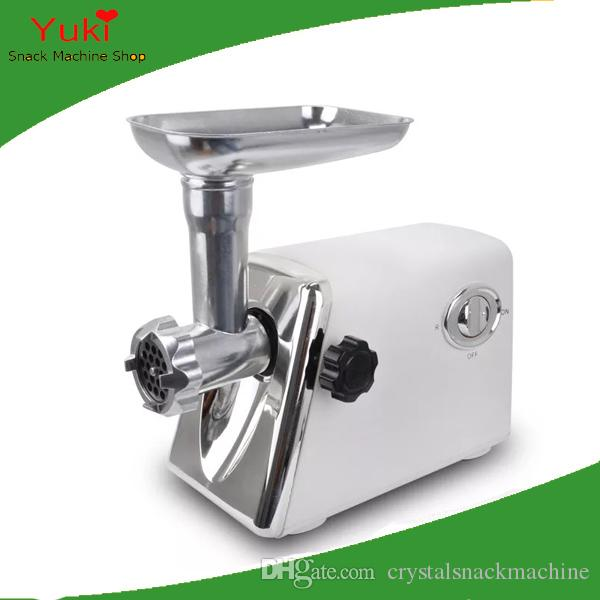 110v 220v Electric Meat Grinder Household