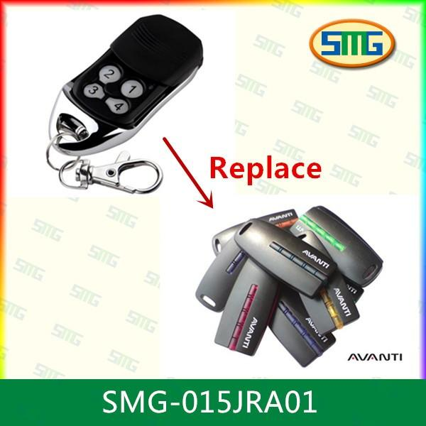 Wholesale Avanti Remote Control Garage Door Opener Not Original