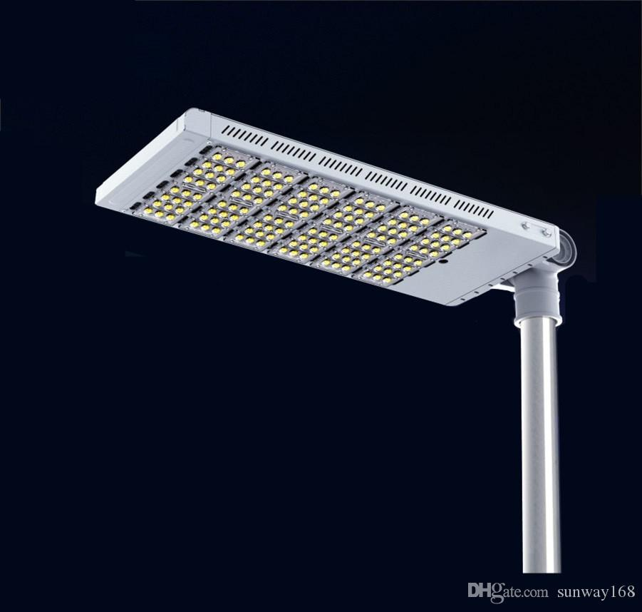lanzini fittings led stradale armatura lighting products a street light en