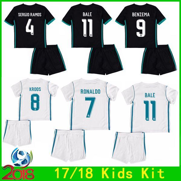 real madrid football kit on sale   OFF56% Discounts 0563eb914