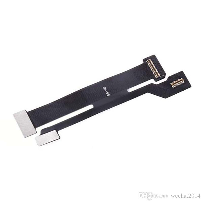 LCD Display Extension Tester Test Flex Cable for iPhone 4 4S 5 5C 5S 6 Plus Extended Testing