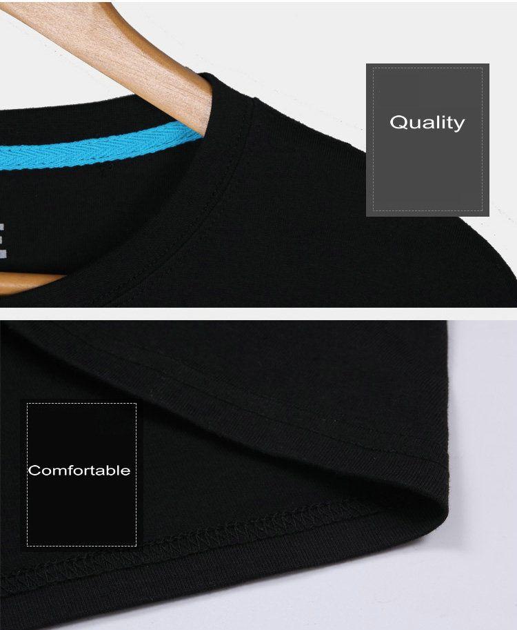 Thor Odinson T shirt New arrive short sleeve Hero tees Best cotton clothing Men sport Tshirt