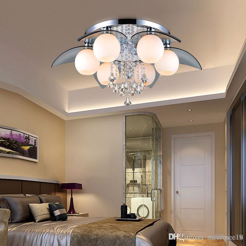 Großhandel Neue Design Led Deckenleuchten Für Wohnzimmer ...