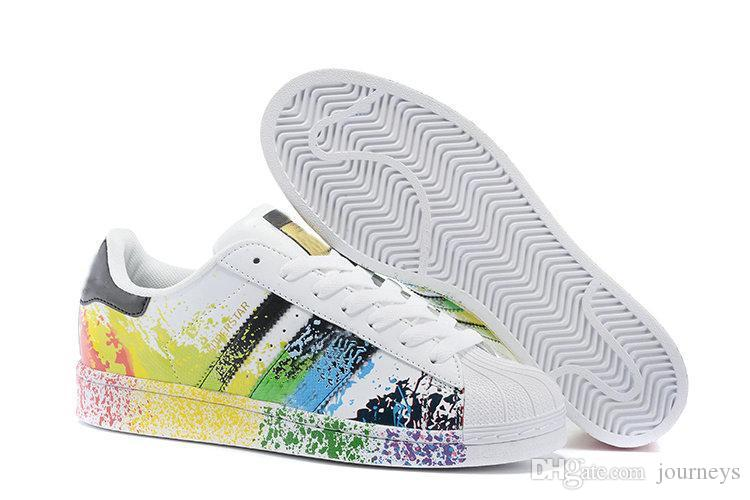 newest collection 738bc eff3f 2019-cheap-superstar-white-hologram-iridescent.jpg