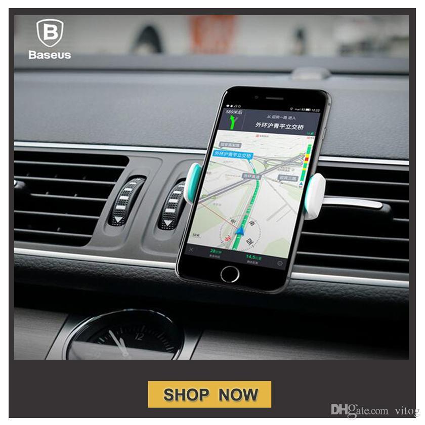 Para Iphone 6 7 8 X Bluetooth Smart Watch Q18 Mini Cámara Para Android iPhone Samsung Teléfonos inteligentes GSM Tarjeta SIM Pantalla táctil