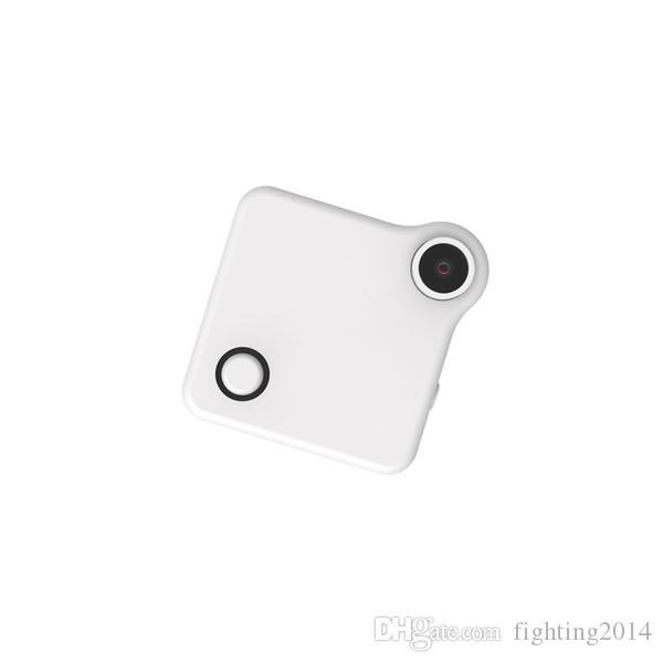 مصغرة DV HD 720 وعاء wifi مصغرة كاميرا ip كليب الجسم كاميرا يمكن ارتداؤها الرياضية dv عمل كاميرا مصغرة كاميرا مربية كام الأمن الرئيسية DVR