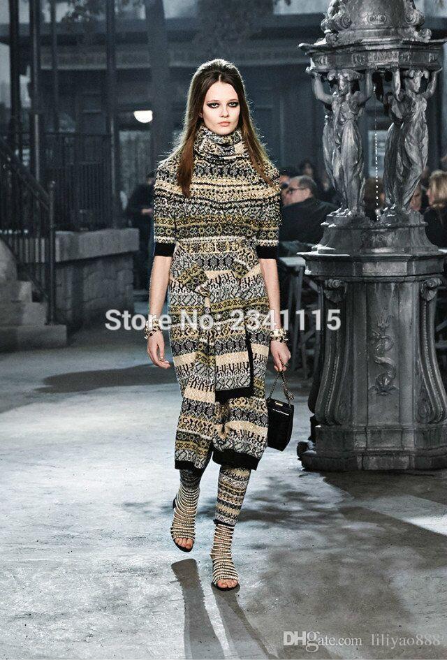 Luxus Designer Sandalen Frauen High Heel ausgeschnitten offene Zehe Sommer Schuhe Stiefeletten Flashion Perlen besetzt Gladiator Sandalen