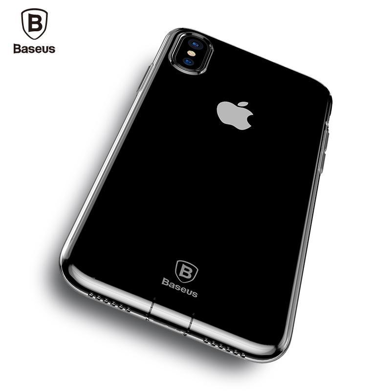 coque iphone x ultra resistant