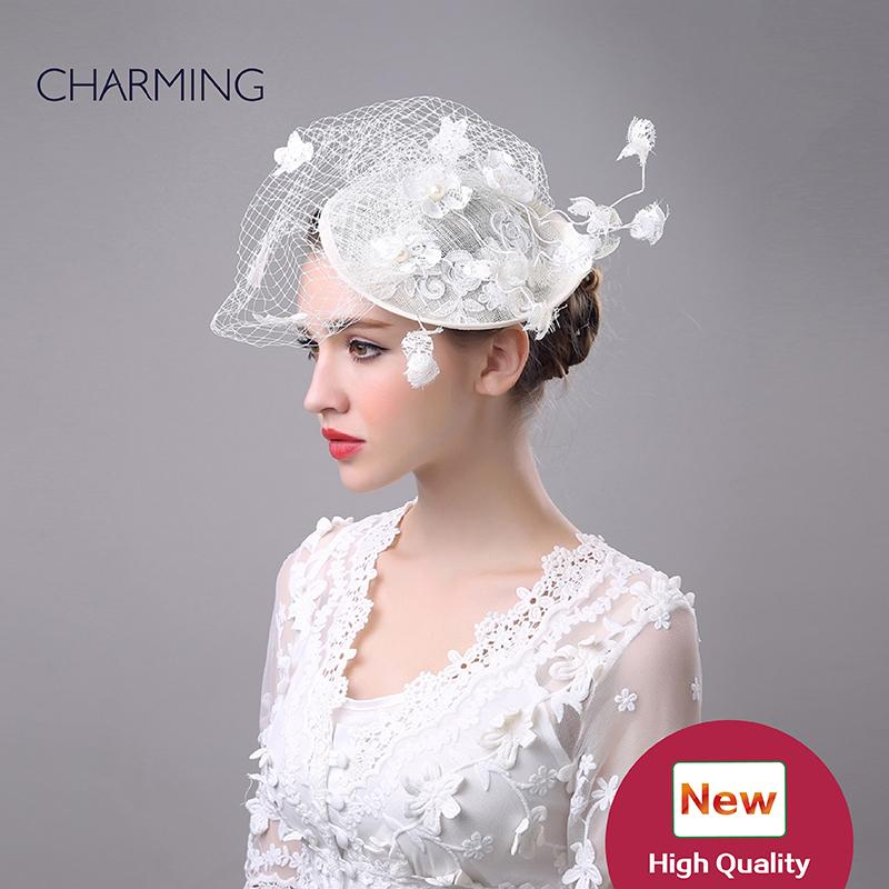 6cefc7c62335b Ladies Wedding Hats Designer Hats For Weddings Wedding Hats Feathers  Beautiful Wedding Hats Wedding Hat Styles Bridal Hats Hats At Weddings Hats  Vintage ...
