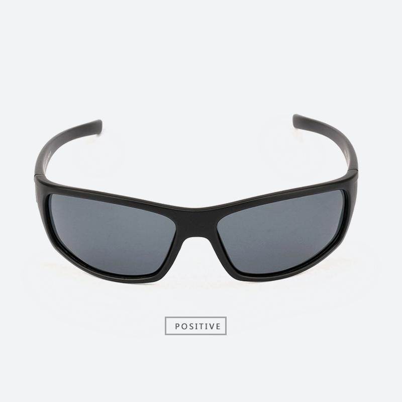 874eb986c64 Sport Sunglasses Polarized Men 2017 Women Brand Designer Driving Fishing  Polaroid Sun Glasses Black Frame Oculos De Sol Suncloud Sunglasses Foster  Grant ...