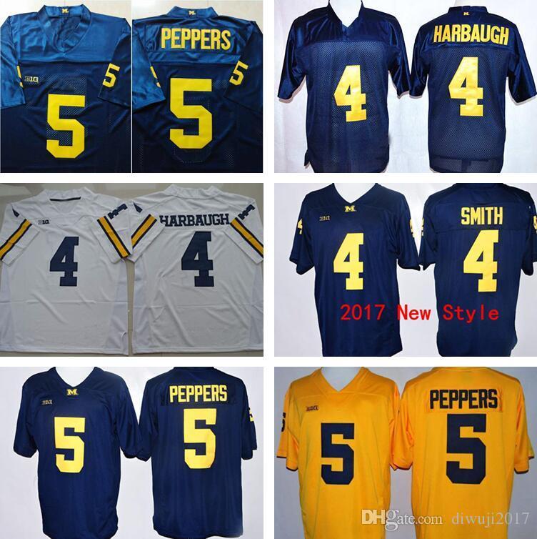 low priced 90e1f c8c5e Nike NFL jerseys