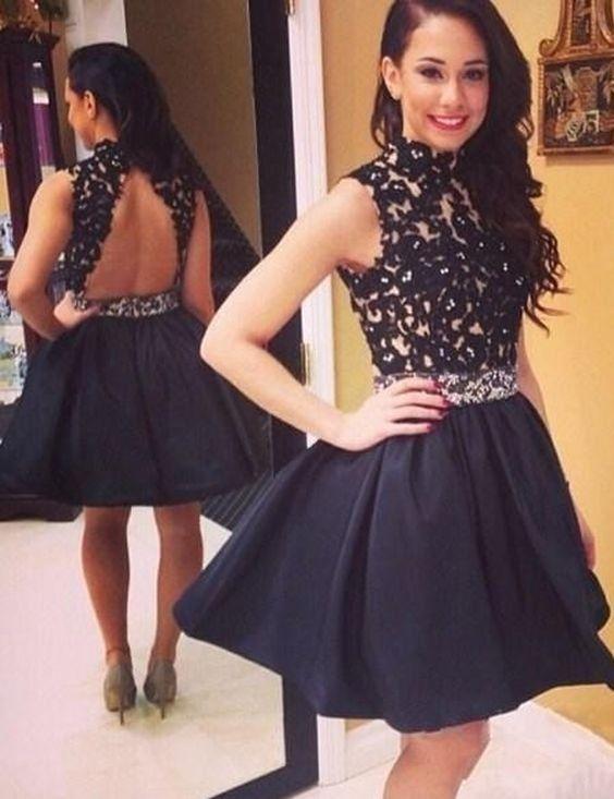 Prom dress exchange 913