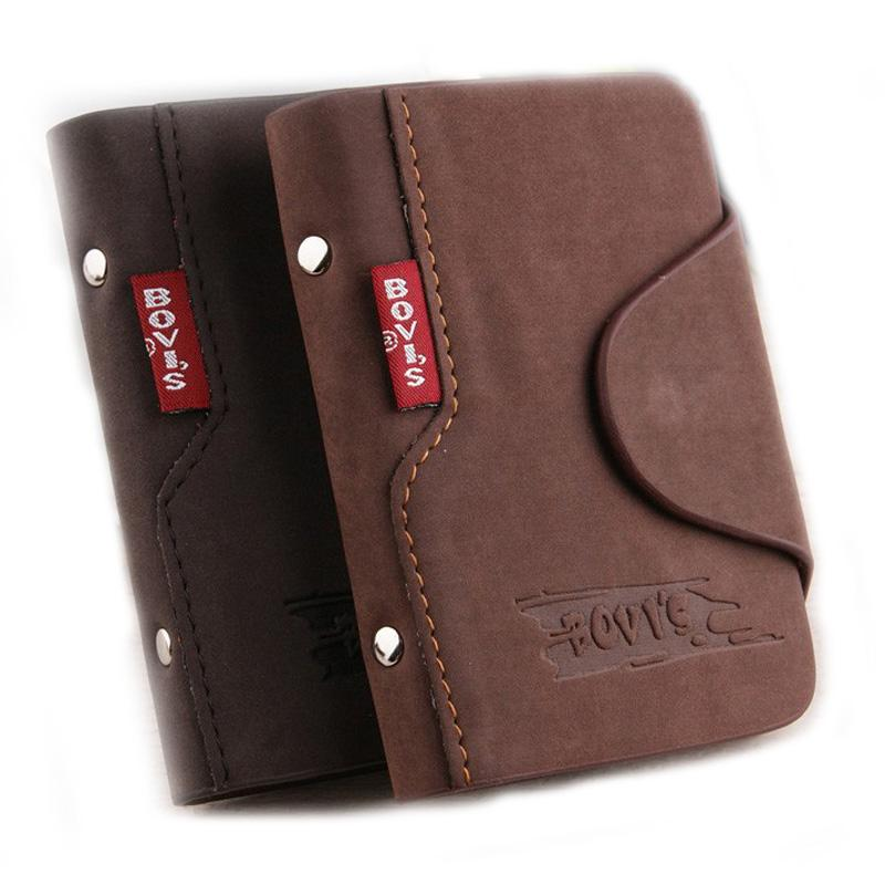 genuine leather business cards holder credit card cover bags hasp card organizer bags bih003 pm20 high quality business car china card holder supplie - Quality Business Cards