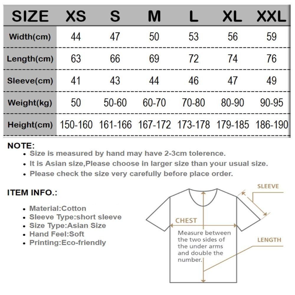 Walter White Tops Coton O-Neck Heisenberg Hommes T-shirt à manches courtes Casual Breaking Bad T-shirt pour les hommes 2018