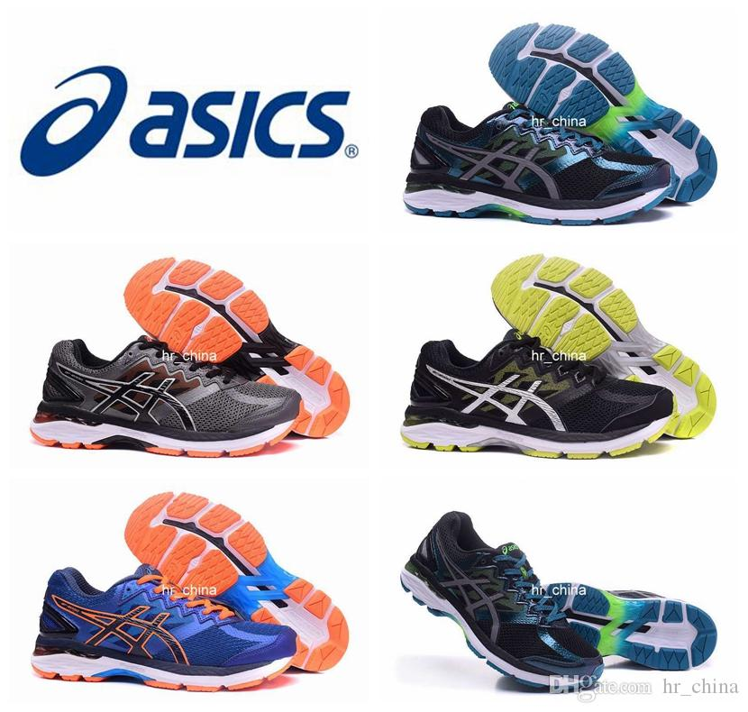 Cheap Lifestyle Sports Running Shoes Best Air 95 Shoes 24f7fa8e1f