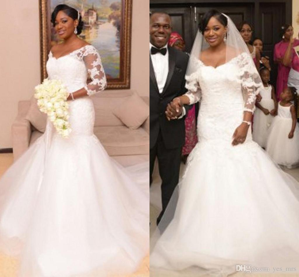nigeria wedding dress 2018 nigerian wedding dresses 2017 wedding