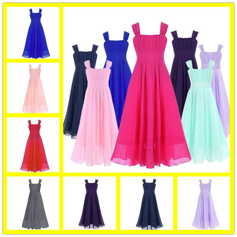 acb640864ce High Quality White Dresses For Girl Tulle Lace Infant Toddler ...