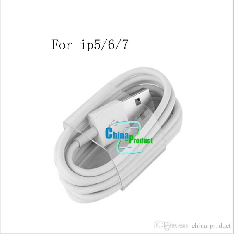 USB Charging Data cable 1m/3ft fit v8 micro Samsung 3 s4 s5 Galaxy Note 4 HTC Usb Line Usb Charger