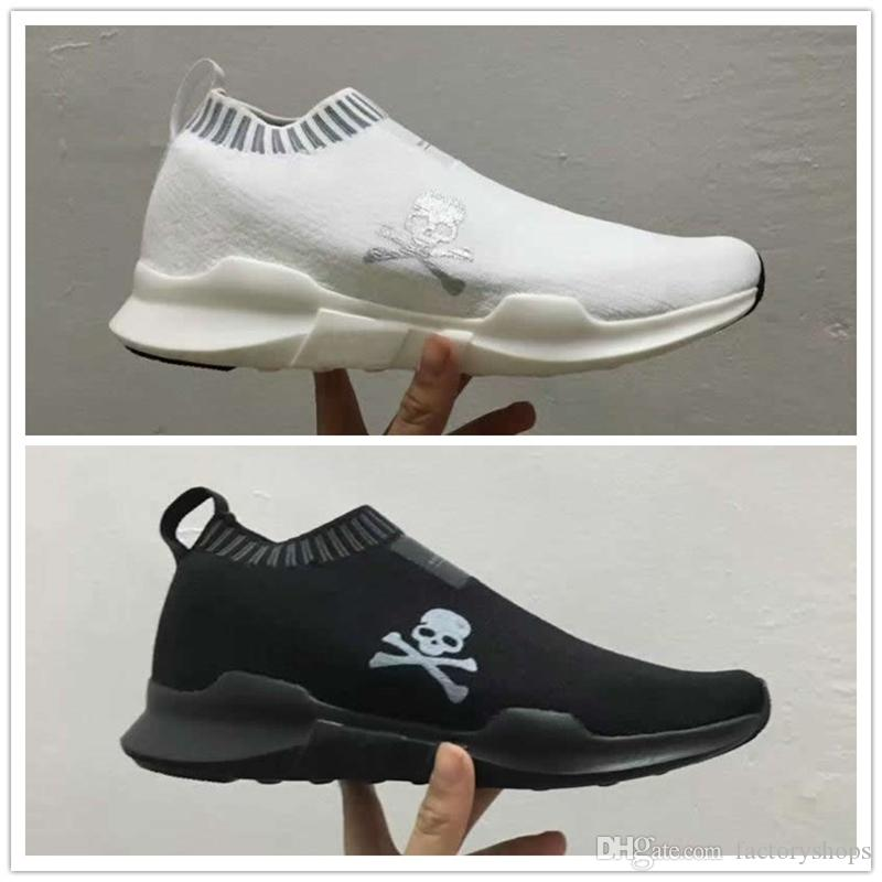 2017 New Arrival Mens Equipment Running Support 93 Eqt Running Shoes Mmj  Mastermind Japan Top Quality Eqt Skeletons Nmd Socks Shoes 39 44 Top  Running Shoes ...