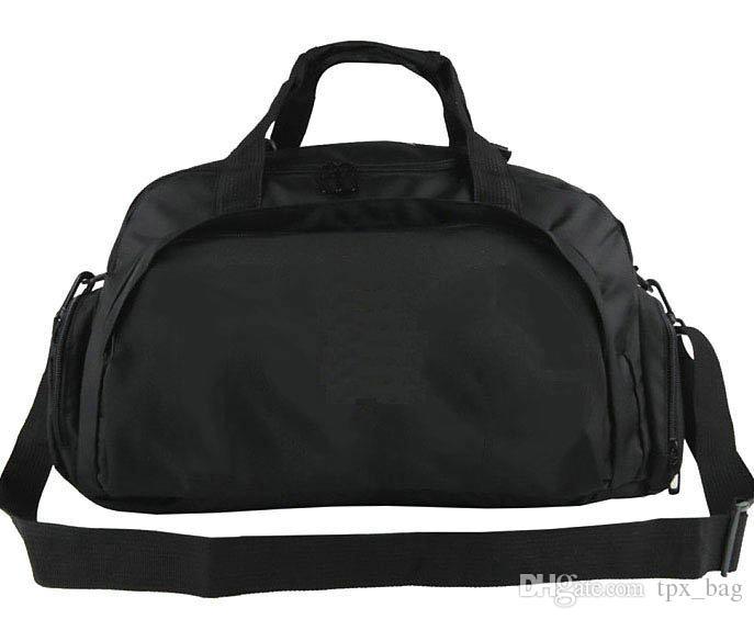 Vogue duffel bag Frete grátis cool tote Top DJ music design mochila 2 way uso de bagagem Diário ombro duffle Esporte sling pack