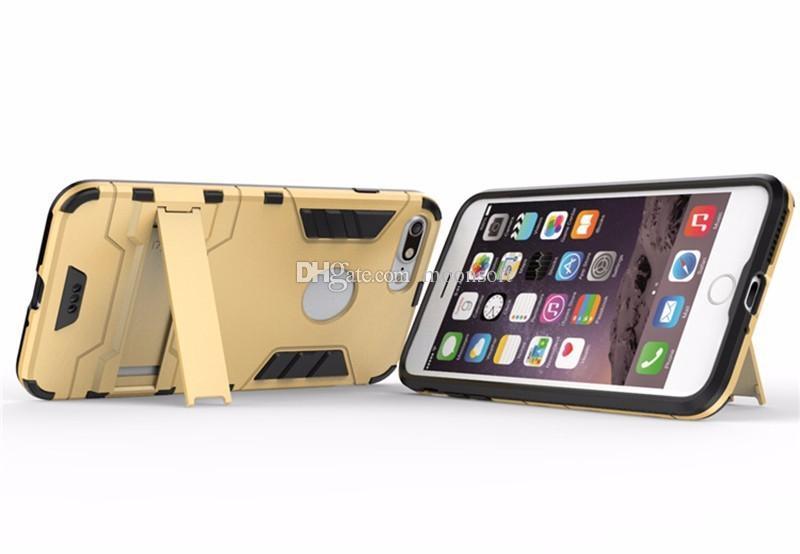 iphone 11 серый чугун